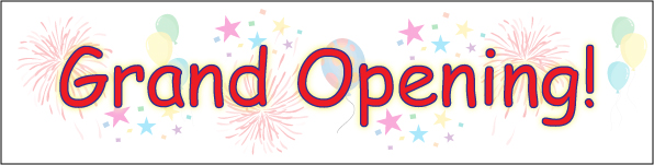 Grand_opening_banner