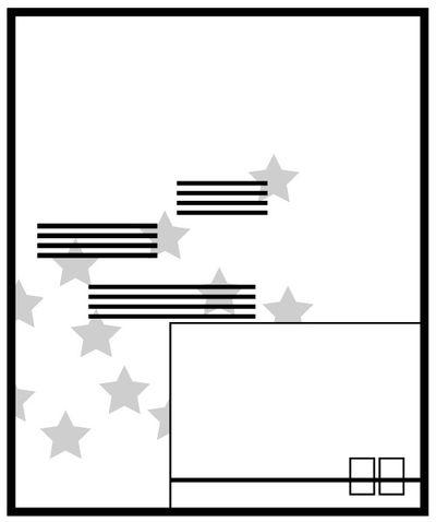 Sketchsc (2)