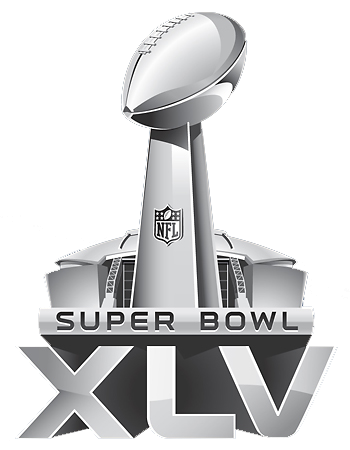 Super-Bowl-2011-Official-Logo